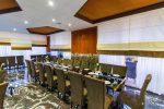 rsbm  3 150x100 - رستوران سنتی برج میلاد