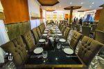 rsbm  4 150x100 - رستوران سنتی برج میلاد
