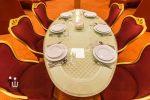 rsbm  8 150x100 - رستوران سنتی برج میلاد