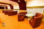 rsbm  9 150x100 - رستوران سنتی برج میلاد