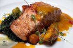 rsbm 96 1 150x100 - رستوران سنتی برج میلاد