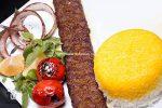rsbm 96 12 150x100 - رستوران سنتی برج میلاد