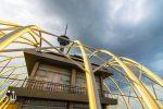 rsbm 96 3 150x100 - رستوران سنتی برج میلاد