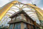 rsbm 96 4 150x100 - رستوران سنتی برج میلاد