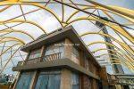 rsbm 96 5 150x100 - رستوران سنتی برج میلاد