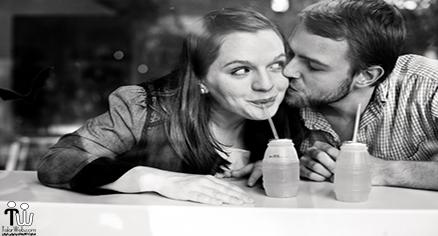 فواید فردی رابطه زناشویی