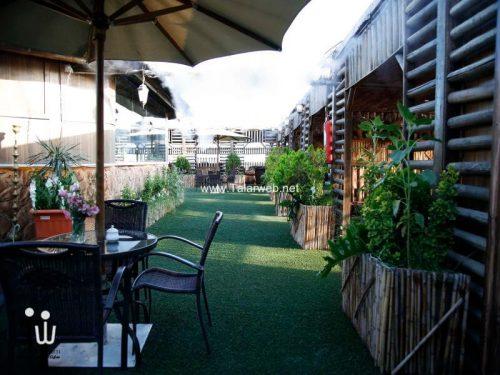 roof garden paytakht 1 500x375 - تالار پذیرایی پایتخت