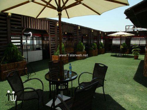 roof garden paytakht 10 500x375 - تالار پذیرایی پایتخت
