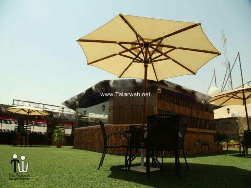 roof garden paytakht 14 500x375 - تالار پذیرایی پایتخت
