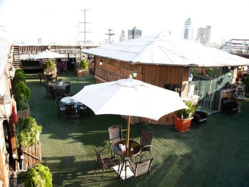 roof garden paytakht 2 500x375 - تالار پذیرایی پایتخت