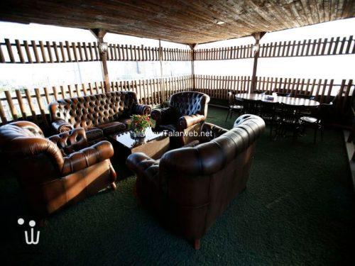 roof garden paytakht 4 500x375 - تالار پذیرایی پایتخت