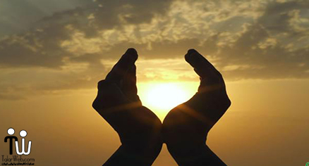 اهمیت هوش معنوی در ازدواج