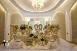 Talar Alvand 3 150x100 - تالار کوچک برای تولد