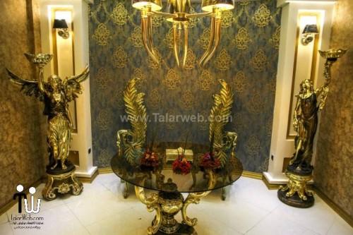 Talar Alvand 6 500x333 - تالار پذیرایی تشریفاتی قصر الوند