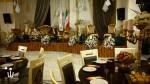 Talar Mahestan 21 150x84 - تالار پذیرایی مهستان