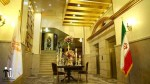 Talar Mahestan 23 150x84 - تالار پذیرایی مهستان