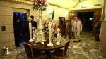 Talar Mahestan 26 150x84 - تالار پذیرایی مهستان