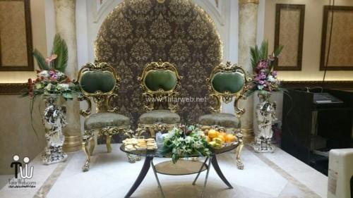 ghasr sefid pasdaran 95 3 500x281 - تالارپذیرایی قصر سفید پاسداران