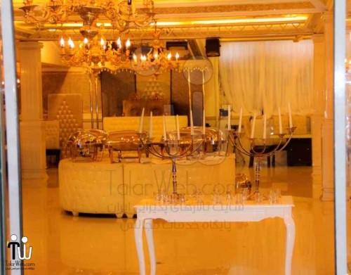 pars lux wedding hall 01 500x391 - تالارپذیرایی پارس لوکس