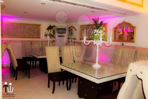 pars lux wedding hall 04 500x333 - تالارپذیرایی پارس لوکس