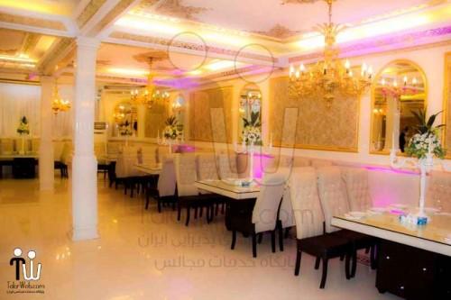 pars lux wedding hall 10 500x333 - تالارپذیرایی پارس لوکس