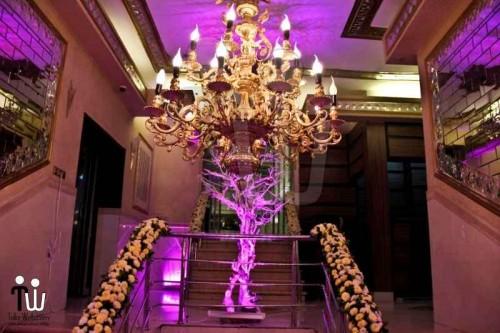 pars lux wedding hall 14 500x333 - تالارپذیرایی پارس لوکس