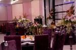talar baghe ghasre parsian 06 150x99 - باغ تالار پذیرایی قصر پارسیان