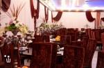talar baghe ghasre parsian 27 150x99 - باغ تالار پذیرایی قصر پارسیان