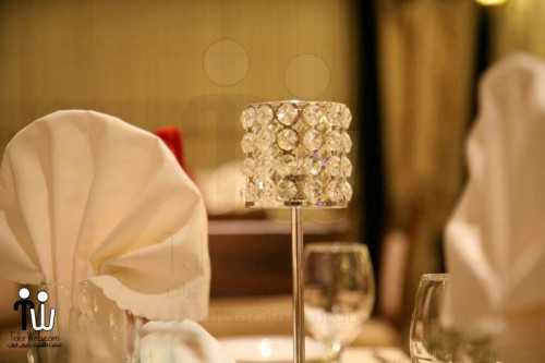 barazanedeh Restaurant 1 500x333 - رستوران برازنده
