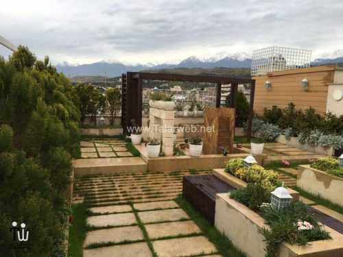 talariranika 31 500x375 - تالار پذیرایی ایرانیکا