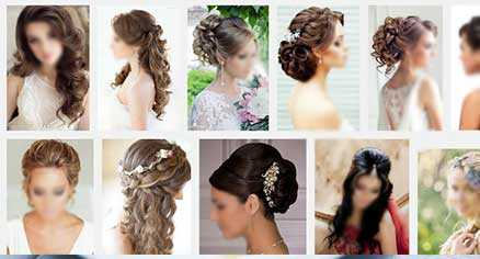 bridal_hairstyles