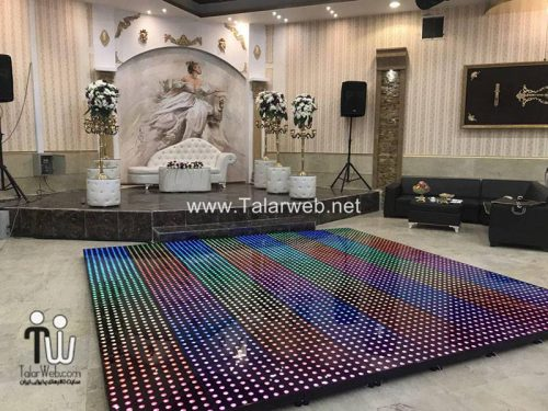 gerdoo wedding hall 31 500x375 - تالار پذیرایی باغ گردو