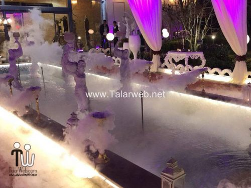 gerdoo wedding hall 35 500x375 - تالار پذیرایی باغ گردو