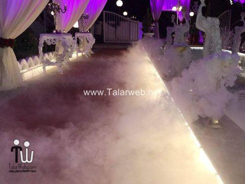 gerdoo wedding hall 36 500x375 - تالار پذیرایی باغ گردو