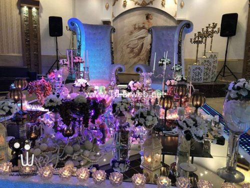 gerdoo wedding hall 39 500x375 - تالار پذیرایی باغ گردو