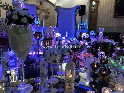 gerdoo wedding hall 40 500x375 - تالار پذیرایی باغ گردو