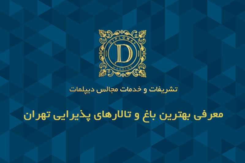 diplomat-wedding-banner