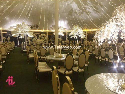 bagh talar mousavi 2 500x375 - باغ تالار موسوی