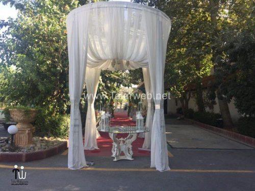 ariana wedding hall 15 500x375 - باغ تالار تشریفاتی آریانا