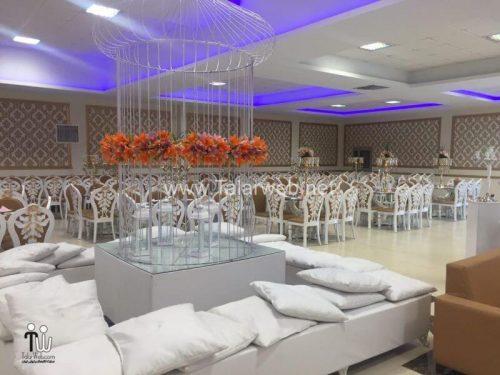 ariana wedding hall 2 500x375 - باغ تالار تشریفاتی آریانا