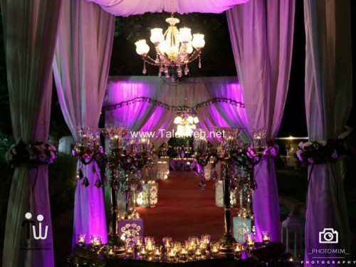 ariana wedding hall 20 500x375 - باغ تالار تشریفاتی آریانا