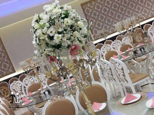 ariana wedding hall 25 500x375 - باغ تالار تشریفاتی آریانا