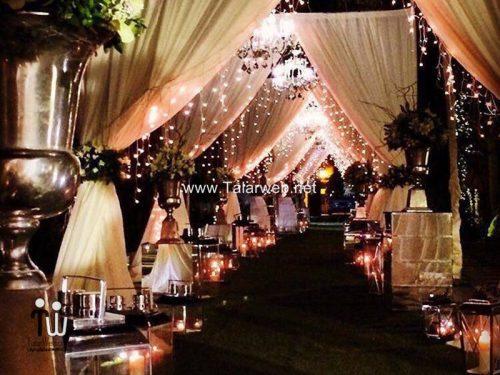 ariana wedding hall 27 500x375 - باغ تالار تشریفاتی آریانا