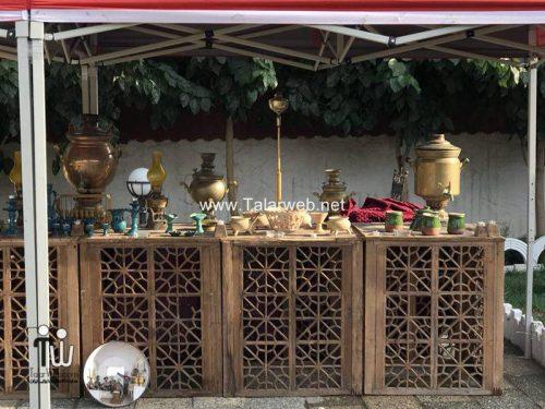 ariana wedding hall 33 500x375 - باغ تالار تشریفاتی آریانا