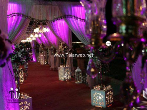 ariana wedding hall 34 500x375 - باغ تالار تشریفاتی آریانا