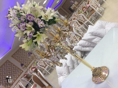 ariana wedding hall 6 500x375 - باغ تالار تشریفاتی آریانا