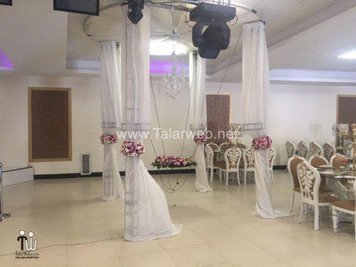 ariana wedding hall 7 500x375 - باغ تالار تشریفاتی آریانا