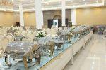 bagh hemmati 25 150x100 - باغ تالارهای عزتی