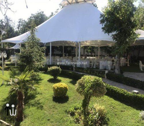 baran mehr talarweb 1 500x438 - باغ تالار باران مهر