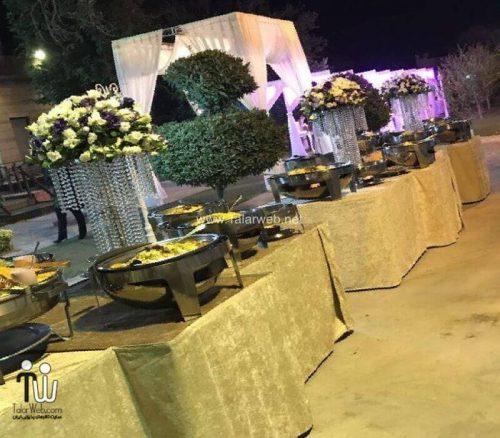 baran mehr talarweb 3 500x438 - باغ تالار باران مهر